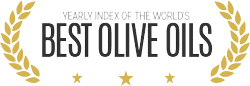 52_52_55_best olive oils.png